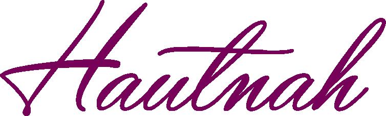 Hautnah Tantra